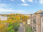 Thumbnail to rent in St. Ninians Way, Linlithgow
