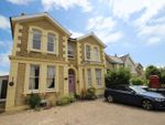 Thumbnail for sale in Ashey Road, Ryde