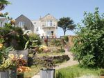 Thumbnail to rent in Flat 2, Sarahs Lane, Padstow