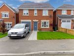 Thumbnail to rent in Winford Grove, Wingate
