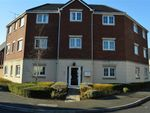 Thumbnail to rent in Six Mills Avenue, Swansea