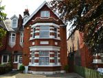 Thumbnail for sale in Twyford Avenue, Acton