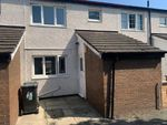 Thumbnail for sale in Rocheford Close, Hunslet, Leeds