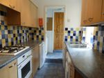 Thumbnail to rent in Portersfield Road, Norwich