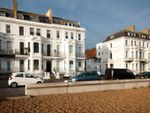 Thumbnail for sale in Prince Of Wales Terrace, Deal