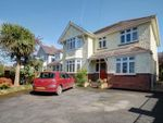 Thumbnail for sale in Topsham Road, Exeter