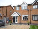 Thumbnail for sale in Askrigg Close, Blackpool