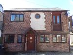 Thumbnail to rent in St Roberts Mews, Harrogate, North Yorkshire