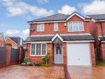 Thumbnail for sale in Sentry Way, Sutton Coldfield