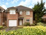 Thumbnail to rent in Three Mile Cross, Reading, Berkshire