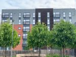 Thumbnail to rent in Carriage Grove, Bootle