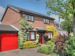 Thumbnail for sale in Romsey Grove, Lemington Rise, Newcastle Upon Tyne
