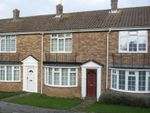 Thumbnail to rent in Jeffreys Way, Uckfield