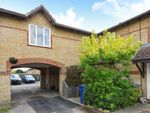 Thumbnail for sale in Cypress Gardens, Bicester