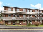 Thumbnail to rent in White Hill, Chesham