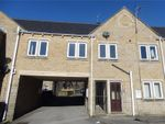 Thumbnail to rent in Flat 2, Brougham Court, Boothtown, Halifax