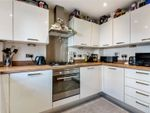 Thumbnail for sale in Beaufort Place, Orpington