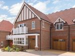 """Thumbnail to rent in """"The Shearwater"""" at Butterwick Way, Welwyn"""