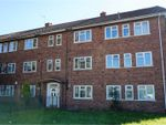 Thumbnail for sale in 5 Humberstone Road, Birmingham