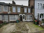 Thumbnail to rent in Augurs Lane, London