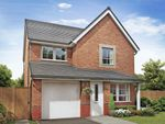 """Thumbnail to rent in """"Derwent"""" at Mount Street, Barrowby Road, Grantham"""
