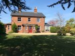 Thumbnail to rent in Silver Hill, Hintlesham, Ipswich, Suffolk