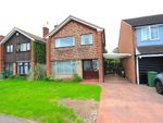 Thumbnail for sale in Regents Walk, Leicester Forest East, Leicester
