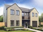 """Thumbnail to rent in """"The Edlingham """" at Aykley Heads, Durham"""