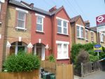 Thumbnail to rent in Marlow Road, London
