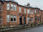 Thumbnail for sale in Station Road, Old Kilpatrick, Glasgow