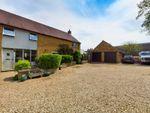 Thumbnail to rent in Chapel Lane, Shotteswell, Banbury