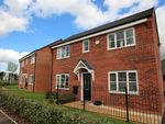"Thumbnail to rent in ""The Clayton Corner"" at Northborough Way, Boulton Moor, Derby"