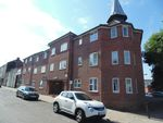 Thumbnail for sale in Aldbury Court, St Georges Street, Northampton, Northamptonshire