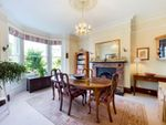 Thumbnail for sale in Lorn Villas, Workington