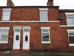 Thumbnail to rent in St Aidans Street, Tunstall