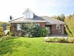 Thumbnail to rent in Jay House, Floyds Lane, Ledbury, Herefordshire