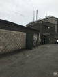 Thumbnail for sale in Vacant Freehold Commercial Premises In Dunfermline KY11, Fife