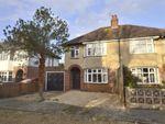 Thumbnail for sale in New Barn Lane, Cheltenham, Gloucestershire