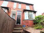 Thumbnail to rent in Clifton Road, Prestwich, Manchester