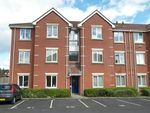 Thumbnail to rent in Pear Tree Place, Farnworth