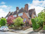Thumbnail for sale in Wellgarth Road, Hampstead Garden Suburb
