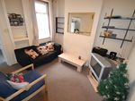 Thumbnail to rent in Glenroy Street, Roath, Cardiff