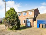 Thumbnail to rent in Magnolia Close, Red Lodge, Bury St. Edmunds