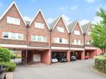Thumbnail for sale in Brighton Road, Redhill