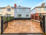 Thumbnail for sale in Whitehill Drive, Brinsworth, Rotherham