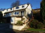 Thumbnail for sale in Hall Bank Drive, Bingley, West Yorkshire