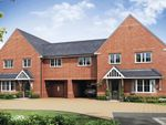 "Thumbnail to rent in ""Chesham Special"" at Blackthorn Crescent, Brixworth, Northampton"