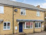 Thumbnail to rent in Essex Street, Whitstable