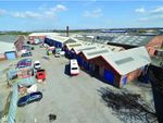 Thumbnail to rent in Chesterbank Business Park, River Lane, Chester, Flintshire