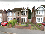 Thumbnail to rent in Nuffield Road, Coventry